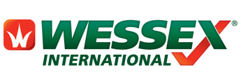 wessex-international-logo